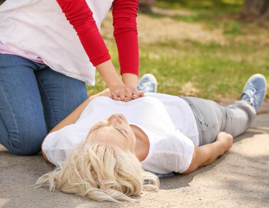 CPR-Training.jpg